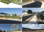 Sale Land 497m² Beaurainville (62990) - Photo 2