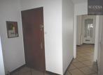Location Appartement 2 pièces 52m² Grenoble (38100) - Photo 8