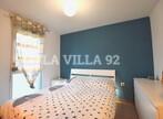Vente Appartement 2 pièces 43m² Bessancourt (95550) - Photo 6