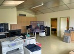 Renting Industrial premises 640m² Agen (47000) - Photo 9