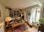 Vente Maison 6 pièces 180m² Montélimar (26200) - Photo 9