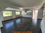 Vente Maison 5 pièces 103m² Montélimar (26200) - Photo 2