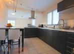 Vente Maison 6 pièces 119m² Vaulx-Milieu (38090) - Photo 3