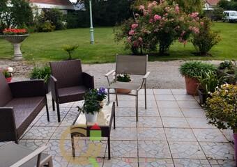 Vente Maison 6 pièces 170m² Cucq (62780) - Photo 1