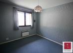 Sale House 5 rooms 107m² Crolles (38920) - Photo 6