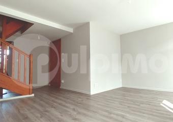 Vente Appartement 3 pièces 70m² ARRAS - Photo 1