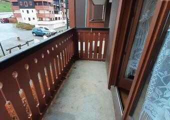 Location Appartement 35m² Habère-Poche (74420) - Photo 1