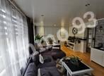 Vente Appartement 5 pièces 82m² Drancy (93700) - Photo 2