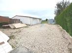 Location Maison 5 pièces 300m² Douvrin (62138) - Photo 4