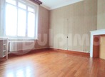Vente Maison 6 pièces 125m² Arras (62000) - Photo 8
