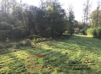 Sale Land 5 375m² Montreuil (62170) - Photo 6