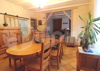 Vente Maison 5 pièces 102m² Harnes (62440) - Photo 1