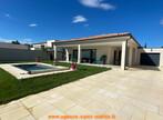 Vente Maison 5 pièces 140m² Montélimar (26200) - Photo 6