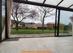 Vente Maison 6 pièces 127m² Charols (26450) - Photo 13