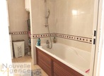 Vente Appartement 4 pièces 95m² Saint-Denis - Levavasseur - Photo 9