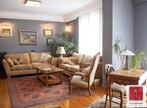 Vente Appartement 5 pièces 101m² Grenoble (38000) - Photo 4