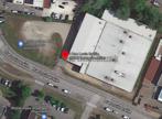 Renting Commercial premises 749m² Bourgoin-Jallieu (38300) - Photo 7