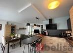Vente Appartement 4 pièces 82m² Orléans (45000) - Photo 3