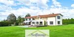 Vente Maison 10 pièces 280m² Sainte-Blandine (38110) - Photo 2