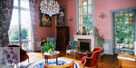 Vente Maison 17 pièces 1 250m² Cognac - Photo 7