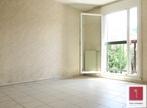 Sale Apartment 4 rooms 91m² Eybens (38320) - Photo 5