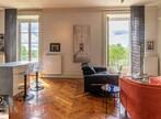 Vente Appartement 3 pièces 74m² Jassans-Riottier (01480) - Photo 8
