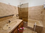 Renting Apartment 2 rooms 61m² Houdan (78550) - Photo 6
