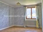 Vente Maison 6 pièces 135m² Queige (73720) - Photo 6