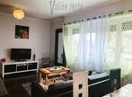 Vente Appartement 3 pièces 67m² Thonon-les-bains - Photo 2