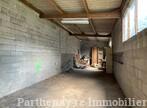 Vente Local industriel 4 pièces 768m² Parthenay (79200) - Photo 28