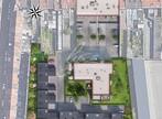 Vente Maison 4 pièces 82m² Tourcoing (59200) - Photo 10