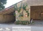 Vente Maison 8 pièces 250m² Grane (26400) - Photo 3