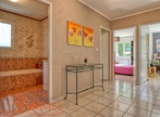 Vente Maison 5 pièces 125m² Thizy-les-Bourgs (69240) - Photo 15