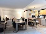 Vente Appartement 5 pièces 120m² Bormes-les-Mimosas (83230) - Photo 5