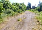 Vente Terrain 1 308m² Hénin-Beaumont (62110) - Photo 3