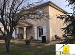 Vente Maison 6 pièces 124m² Saint-Laurent-de-Mure (69720) - Photo 1