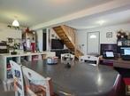 Vente Maison 4 pièces 84m² Les Abrets en Dauphiné (38490) - Photo 6