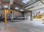Vente Local industriel 235m² Gleizé (69400) - Photo 3