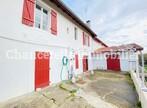 Vente Maison 8 pièces 175m² Mouguerre (64990) - Photo 2