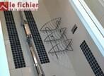 Location Appartement 2 pièces 26m² Grenoble (38000) - Photo 7