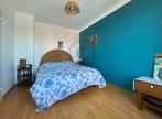 Vente Appartement 3 pièces 84m² Biarritz (64200) - Photo 8