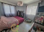 Sale House 5 rooms 84m² Étaples sur Mer (62630) - Photo 5