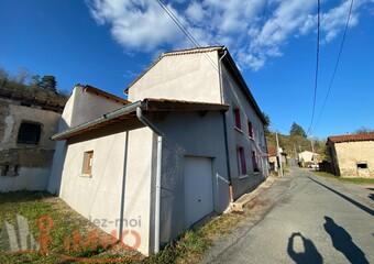 Vente Maison 6 pièces 150m² Boën-sur-Lignon (42130) - Photo 1