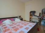 Vente Appartement 4 pièces 67m² Saint-Étienne (42000) - Photo 15