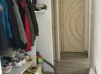 Vente Maison 7 pièces 130m² Fruges (62310) - Photo 11
