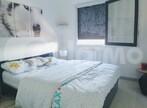 Vente Maison 5 pièces 75m² Carvin (62220) - Photo 4