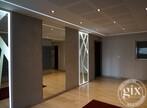 Vente Appartement 1 pièce 38m² Grenoble (38000) - Photo 3