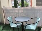 Vente Appartement 3 pièces 64m² Grenoble (38100) - Photo 3