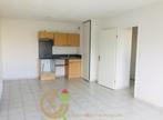 Renting Apartment 2 rooms 45m² Étaples sur Mer (62630) - Photo 4