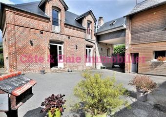 Vente Maison 5 pièces 144m² Mons-Boubert (80210) - photo